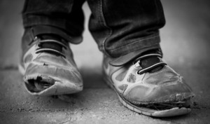 275-ninos-espanoles-viven-debajo-umbral-pobreza
