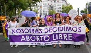 ley-del-aborto-aborto-en-espania-nosotras-decidimos-aborto-libre